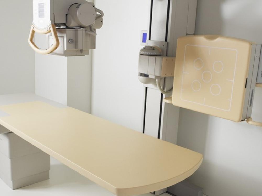 Medical Equipment and Generator Supplies to Hospitals, Sri Lanka